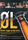 Øl. Humle, hygge og højt skum ...
