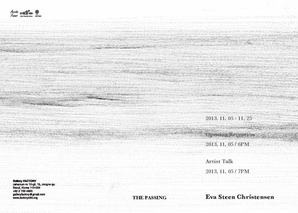 Invitation Seoul-page-001