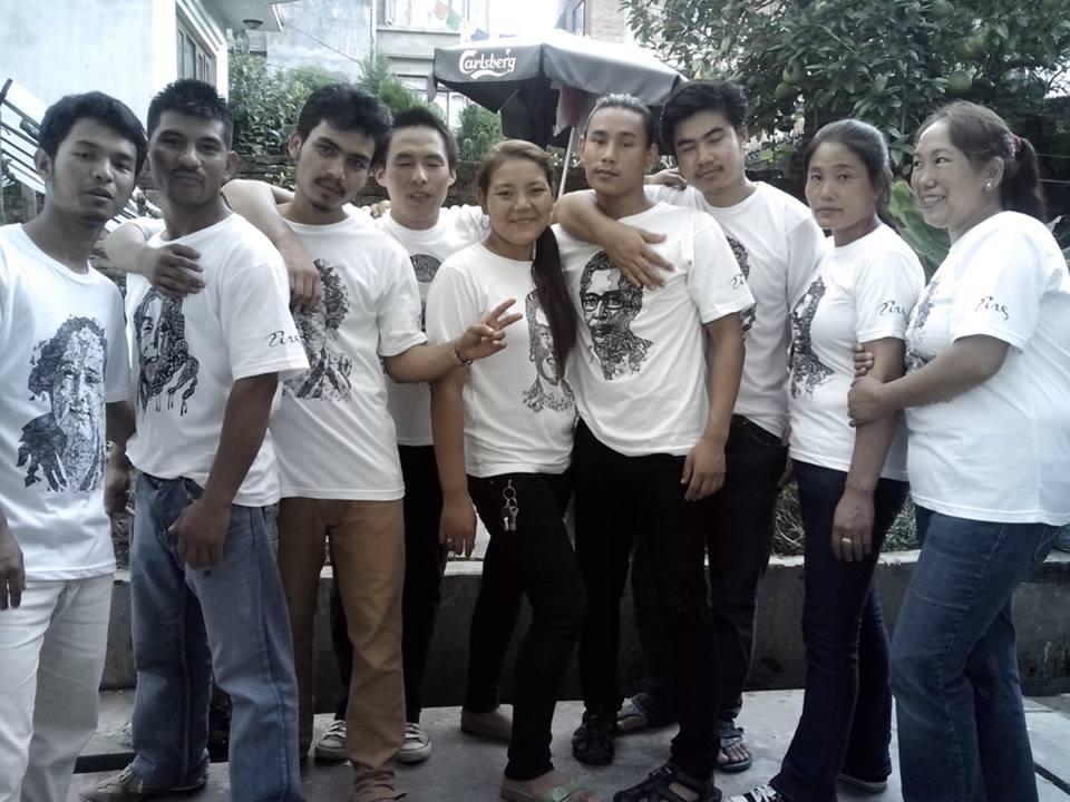 Tings-Team