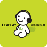 LEAPLAY+LOGO+2013