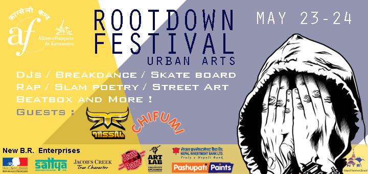 Slide_Urban-festival1