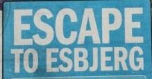 esbjerg cropped header