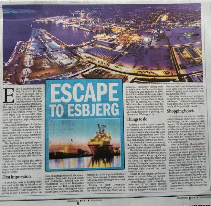 esbjerg cropped