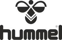 hummel-logo (1)