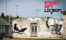 Street-Art-Press-Release