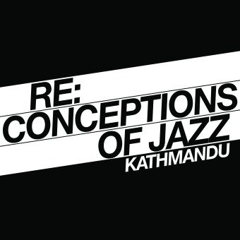 ReConceptions Of Jazz 2014