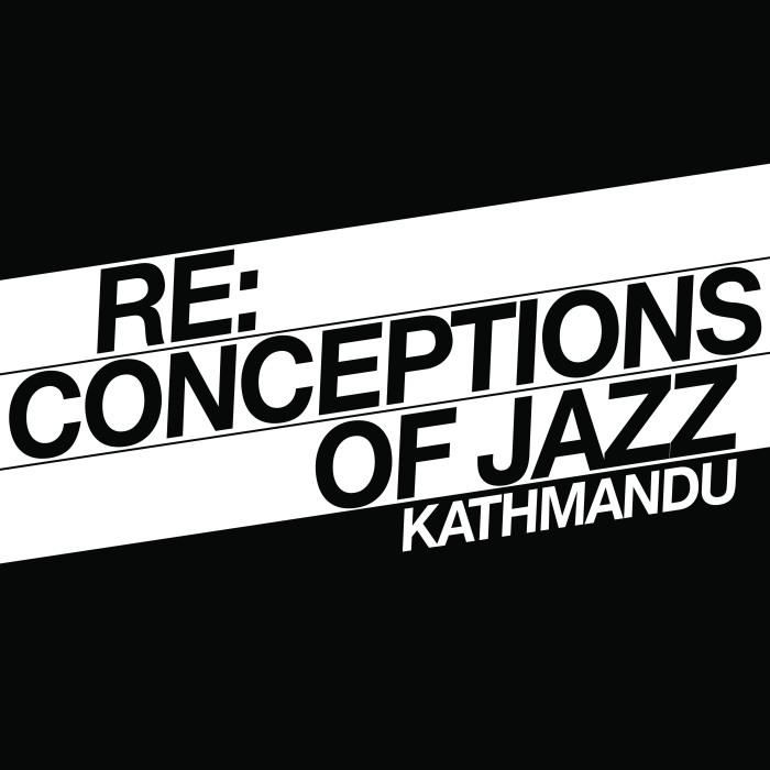 Reconceptions Kathmandu