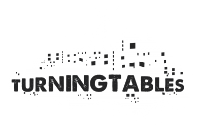 Turning-tables-logo-HR-white-cropped-400x247