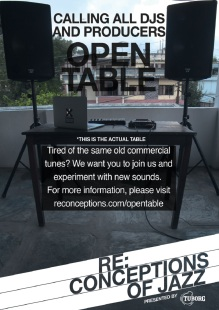 RCOJ-Open-Table-NEW1-940x1329 (1)