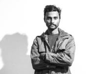 Aditya Aryal by Stephen Freiheit - 2