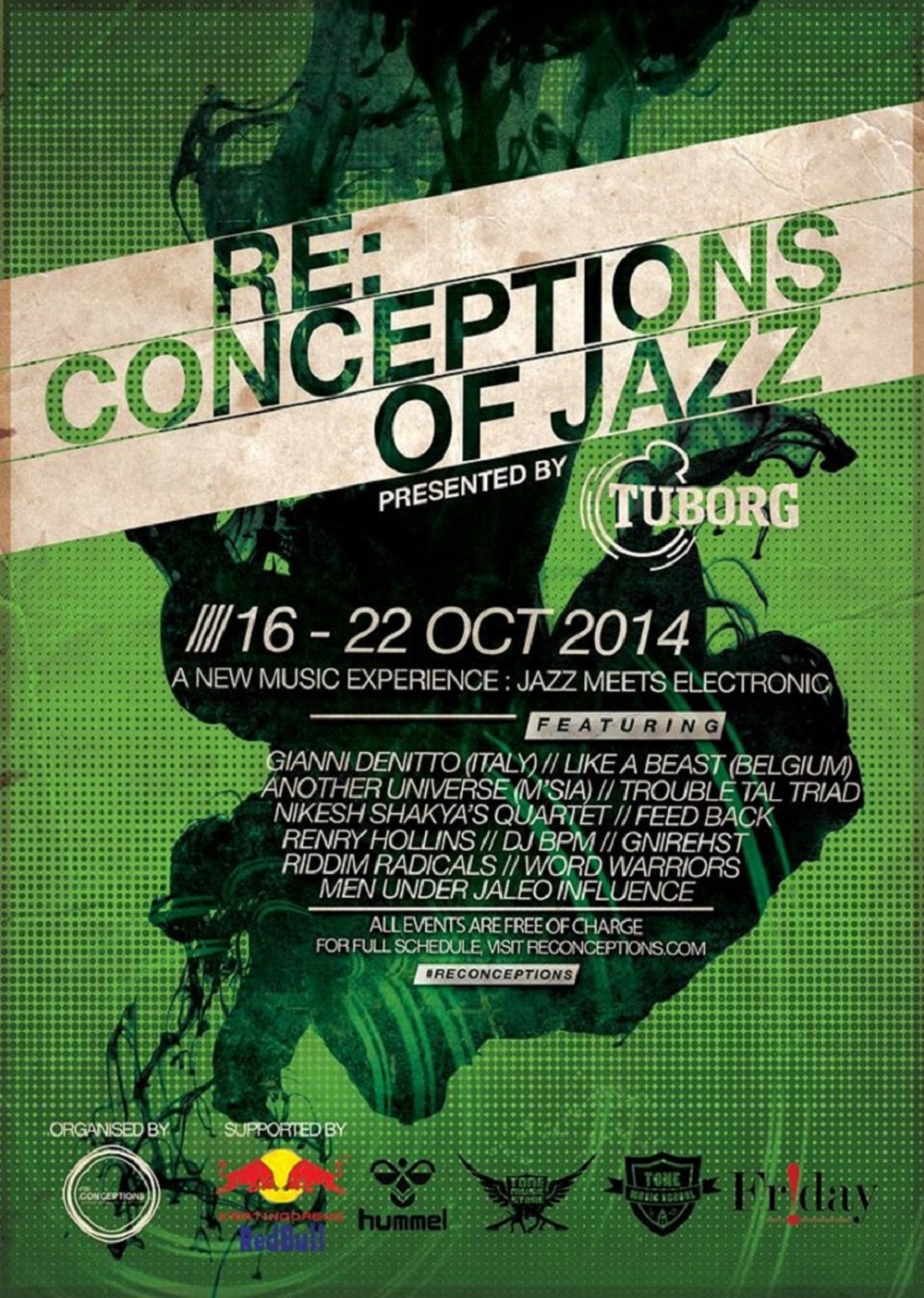 ReConceptionsOfJazz#14