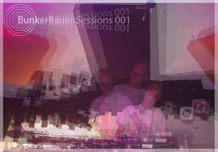 2014-09-17_-_VA_-_BunkerBauer_Sessions_001