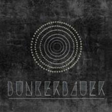 Bunker Bauer (2)