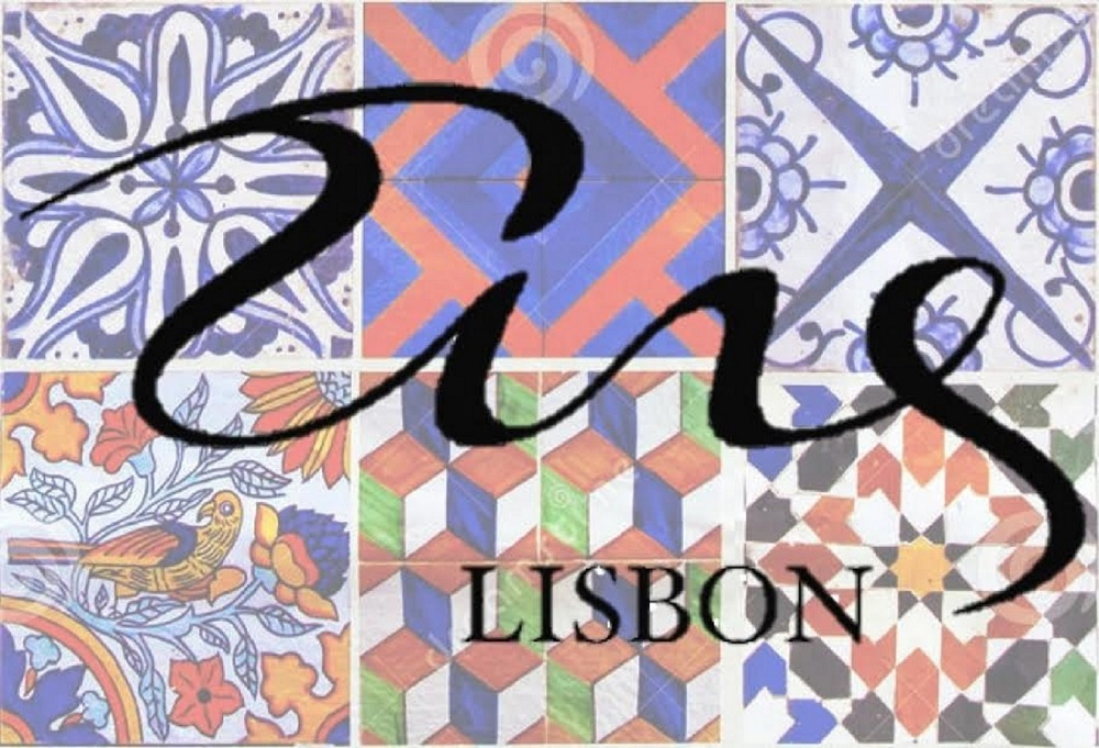 Tings Lisbon Logo clear High Res - reduzed