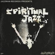 spiritual-jazz-465-465-465