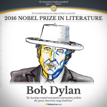bob-dylan-nobel-prize-2106-winner