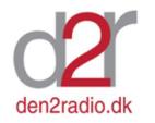 Den2radio.png