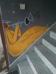 jazz-upstairs-4