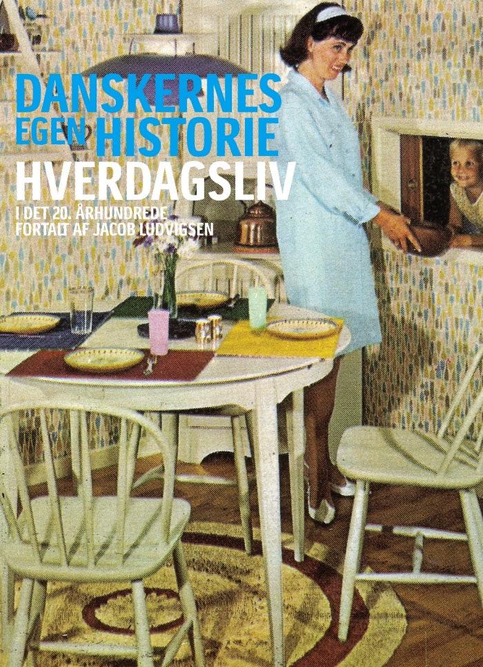 Danskernes egen historie-bog-forside.JPG