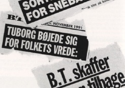 jule-bryg-pr-julebryg1991