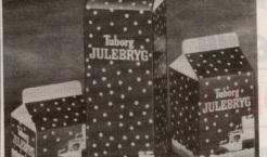 presse-1993-mc3a6lke-karton
